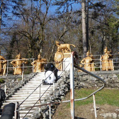 2015-Lourdes-051.jpg