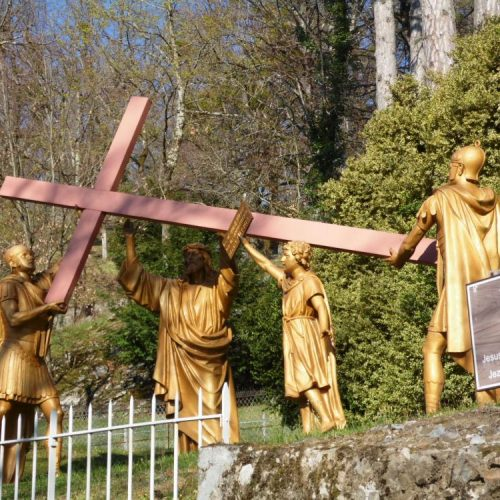 2015-Lourdes-053.jpg