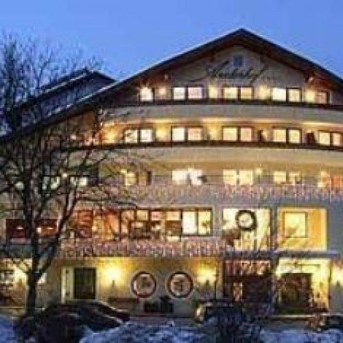 Arzl_im_Pitztal_Hotel_Arzlerhof_113_1136255.jpg