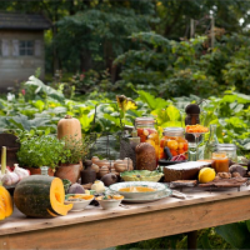 Culinaire_middagen_huysenhof_christienreinders2.png-300x200