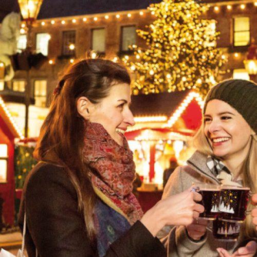 DÜsseldorf-Weihnachtsmarkt-violettacars-facebook_0.jpg
