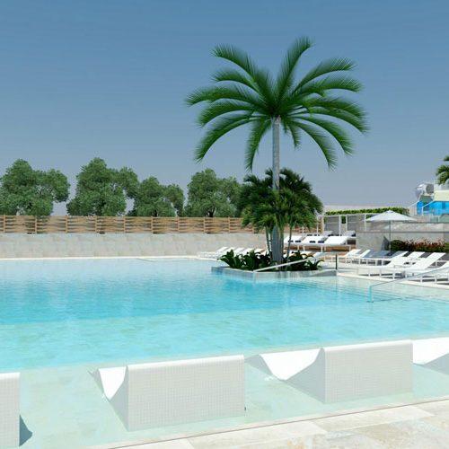 Hotel-Azure-piscina-escena16-651