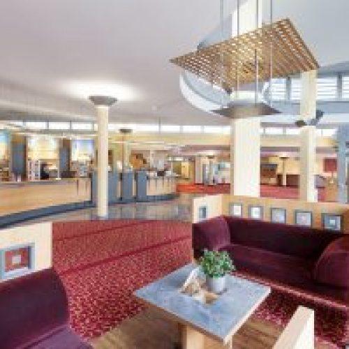 Hotel-Lobby-1-squashed-300x200