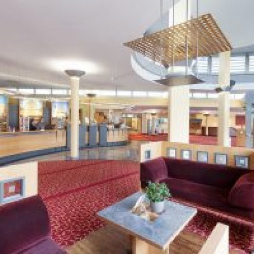 Hotel-Lobby-squashed-300x200