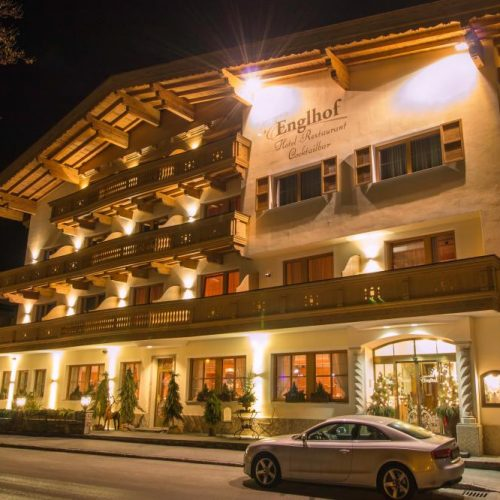 Hotel._0.jpg