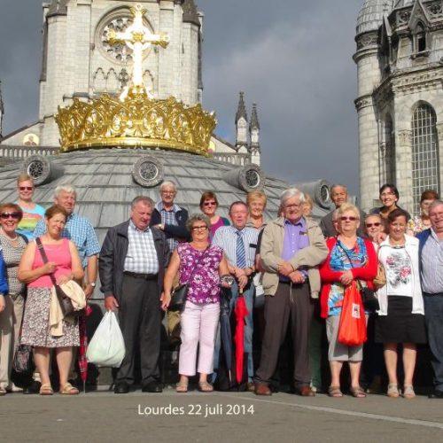 Lourdes-22-juli-2014.jpg