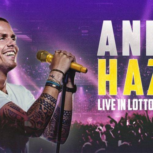 andré-hazes-lotto-arena-28-nov-2020-violettacars-facebook.jpg