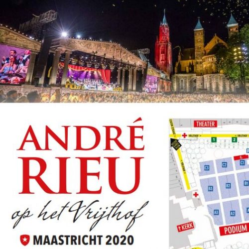 andré-rieu-vrijthof-2020.jpg