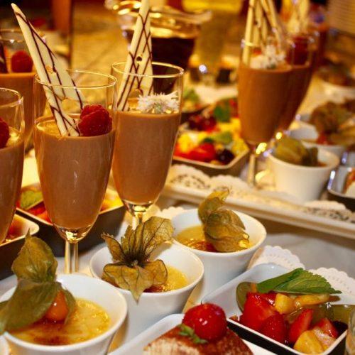 arzl dessert2