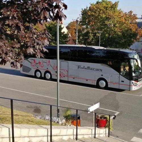 autocar-1NKL906-michel-vandereyken-violettacars-facebook-champagnestreek-reims-epernay.jpg