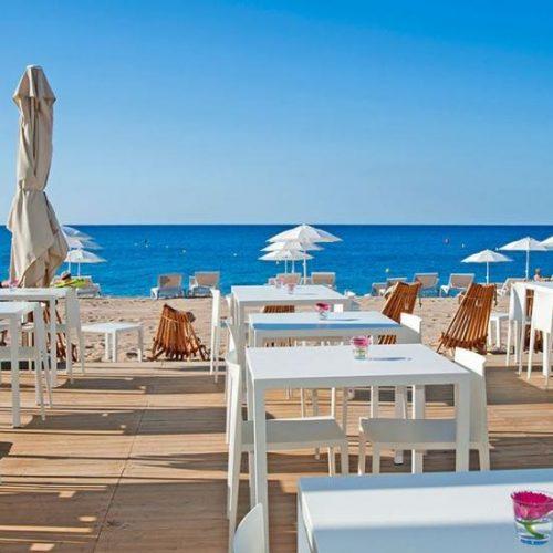 bahari-club-strandservice-hotel-kaktus-playa-calella-violettacars.jpg