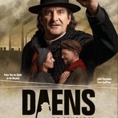 daens-de-musical-violettacars-facebook-1_1.jpg