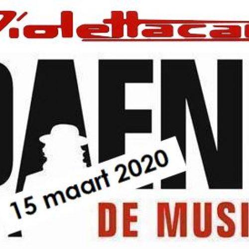 daens-de-musical-violettacars-facebook_0.jpg