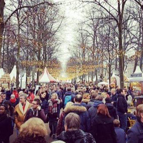 den-haag-kerstmarkt-1_0.jpg