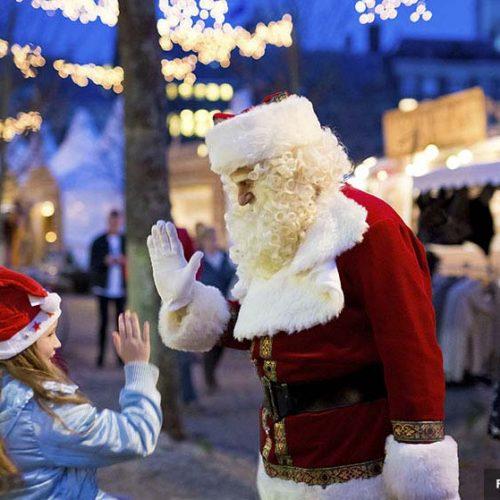 den-haag-kerstmarkt-2_0.jpg