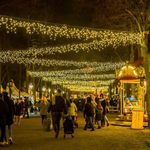 den-haag-kerstmarkt-3_0.jpg