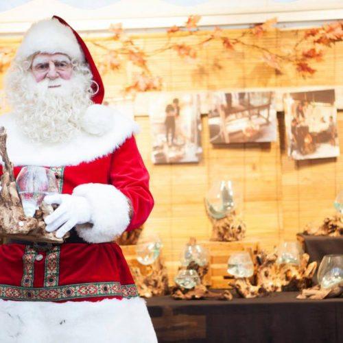 den-haag-kerstmarkt-6_0.jpg