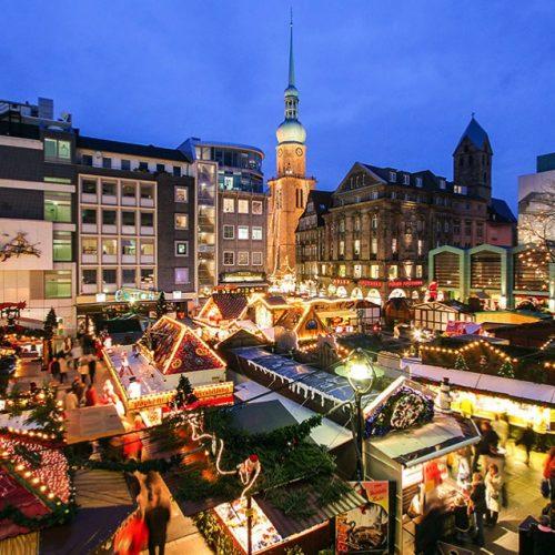 dortmund kerstmarkt