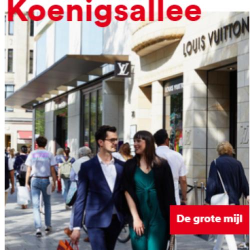 dusseldorf shopping violettacars facebook google