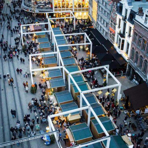 gent-kerstmarkt-3.jpg