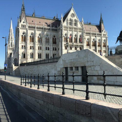 hongarije visegrad 11