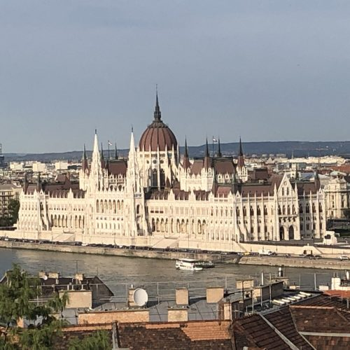 hongarije visegrad 13