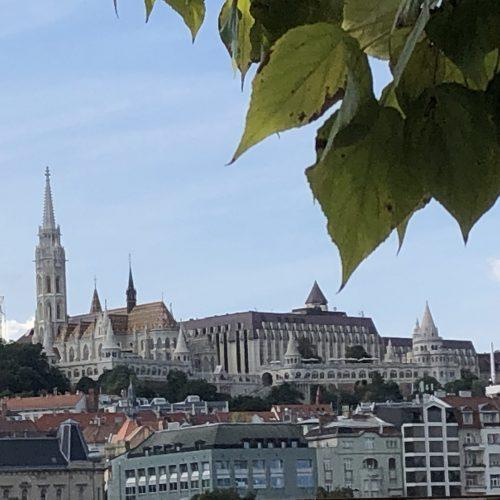 hongarije visegrad 63