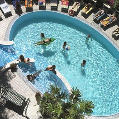 hotel-acquamarina-foto_scheda-igea-marina