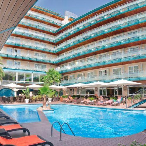 hotel-kaktus-playa-calella-violettacars.jpg