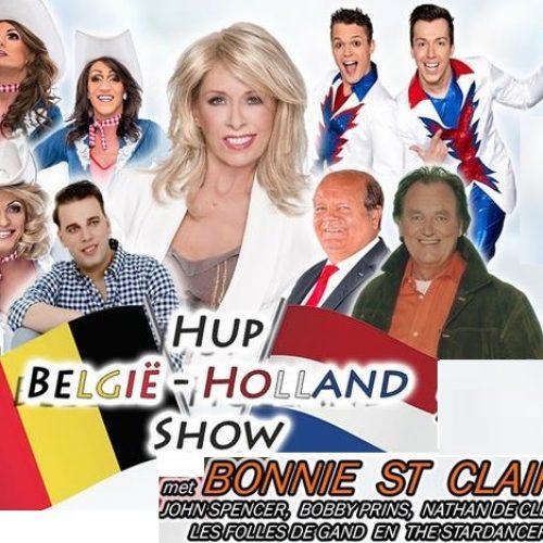 hup-belgie-holland-kaasboerin-violettacars-facebook.jpg