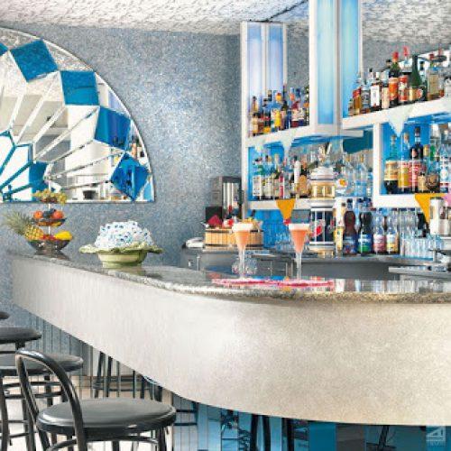 igea marina bar