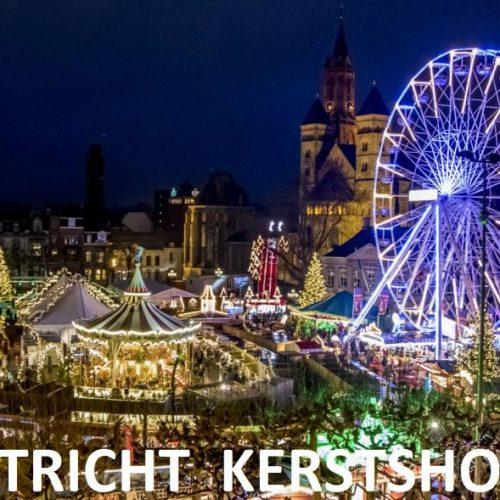 maastricht-kerstshopping_1.jpg