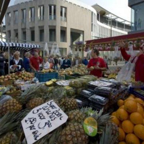 maastricht-markt2.jpg