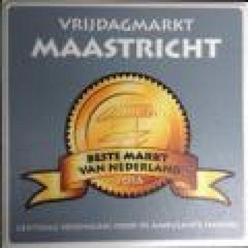 maastricht-markt_9.jpg