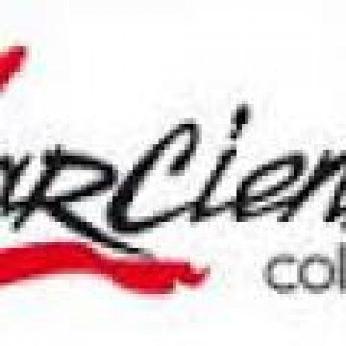 marcienne-logo_0_1.jpg