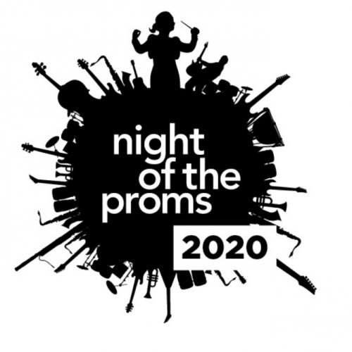 night-of-the-proms-violettacars-evenement-concert-facebook-google.png