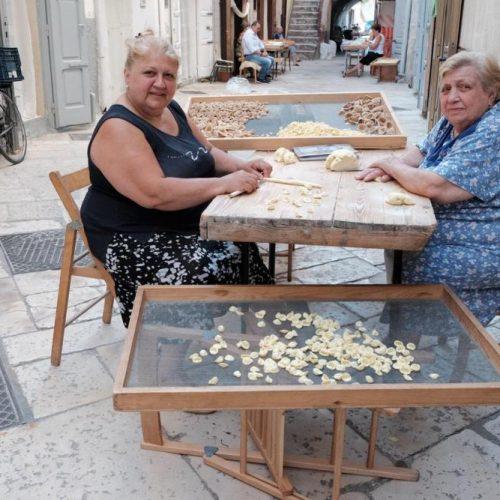 pasta-rollen-in-Bari_0.jpg