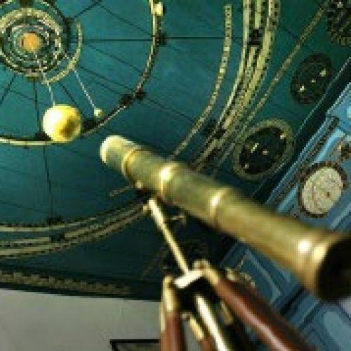 planetarium-friesland-violettacars.jpg