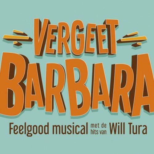 vergeet-barbara-persfotos-will-tura-muscial-violettacars-google-facebook-dagreis-bus-autocar_0.jpeg
