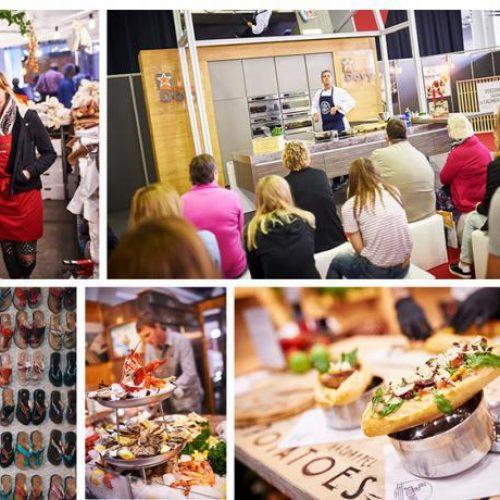 voedingssalon-facebook-violettacars-evenement-markt-gratis.jpg