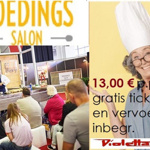 voedingssalon-facebook-violettacars-nieuw-dinsdag-evenement-markt-gratis_0.jpg